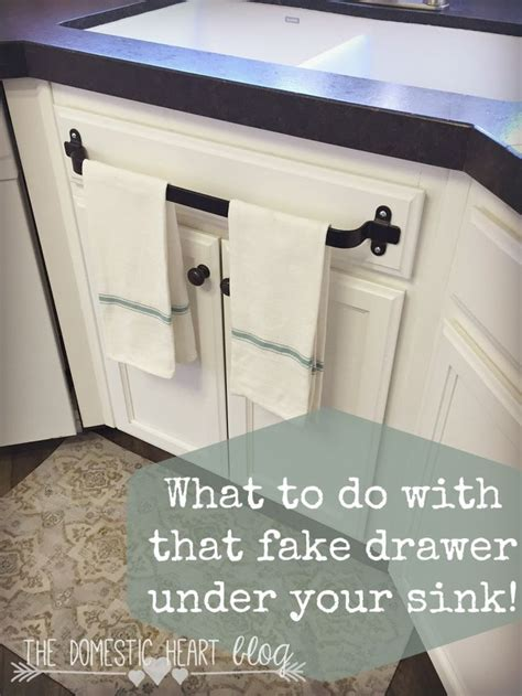 kitchen towel bars ideas 1000 ideas about diy kitchen cabinets on pinterest diy