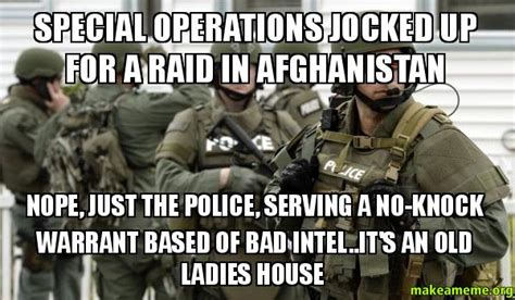 Special Forces Meme - special forces memes www imgkid com the image kid has it