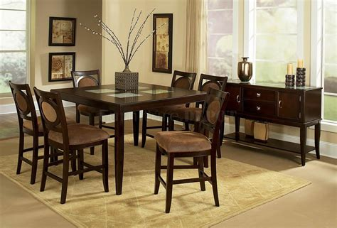 ideas for kitchen table home design ideas