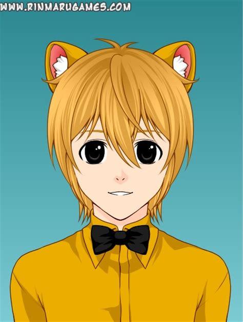 golden anime human freddy human golden freddy by skaiadreamer on deviantart