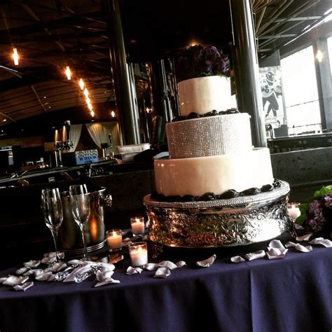 107 best images about Ravens Stadium Private Events on