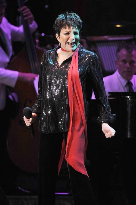 Liza Minelli Needs A New Stylist by Liza Minnelli Button Shirt Liza Minnelli Clothes