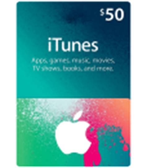 25 Itunes Gift Card Email Delivery - itunes gift card 25 us email delivery mygiftcardsupply