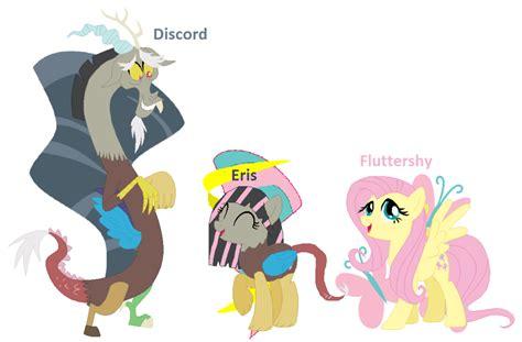 discord group mlp ng discord shy by kiavik5005 on deviantart