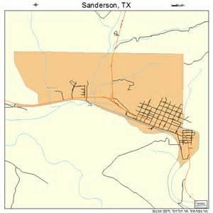sanderson map sanderson map 4865084