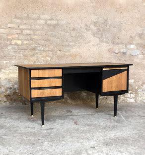 renover bureau bois produits gentlemen designers
