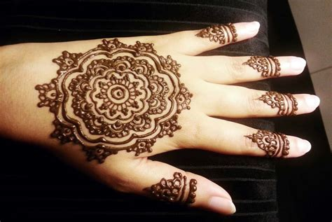 flower design mehndi stylish henna designs for hands new mehndi styles