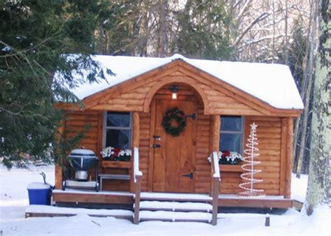 log house siding options 1000 ideas about log siding on log cabin