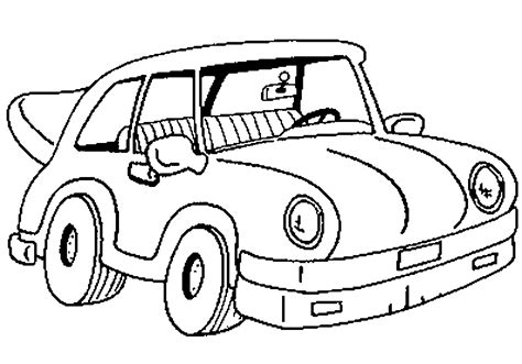 cars coloring pages learn to coloring