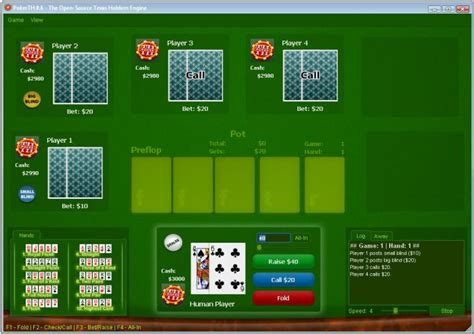 free pc poker games download full version games for windows online poker full version download free