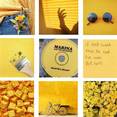 yellow mood yellow mood hashtag images on tumblr gramunion tumblr