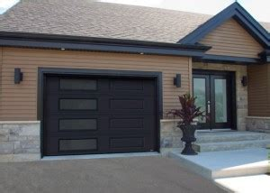 know why before you buy bailey garage doors what you should know before adding windows to a garage door