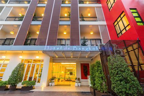stay hotel hotel bangkok pratunam hotels in bangkok near airport link victory monument best