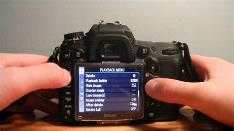 tutorial video nikon d7000 17 best images about nikon d7100 on pinterest nikon dslr