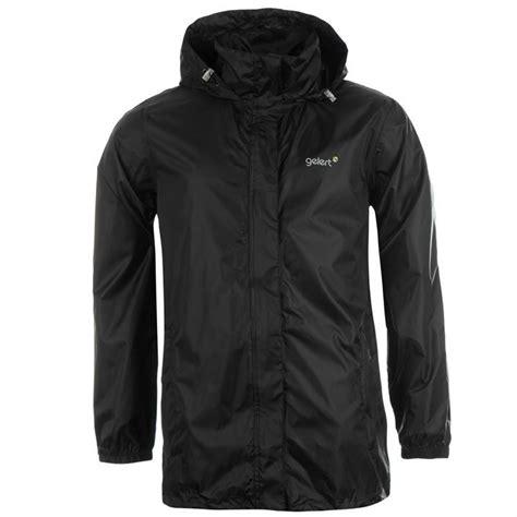 design full zip jacket gelert mens packaway jacket packable design full zip