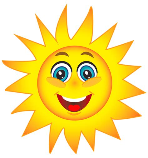 clipart sun sun pictures for clipart best