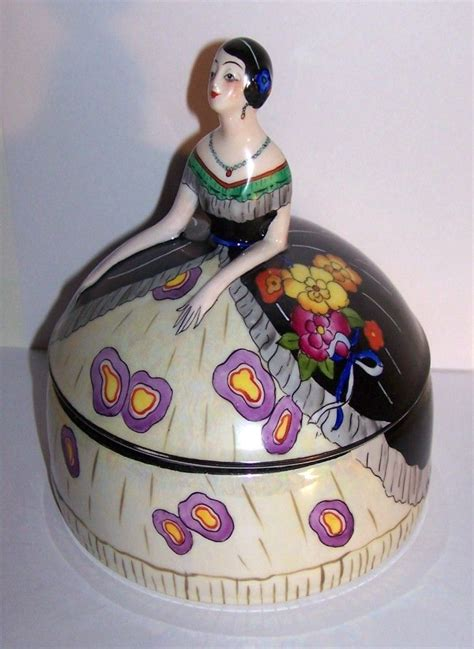 Promo Pink Skinner Set 766 best lustrous lusterware images on