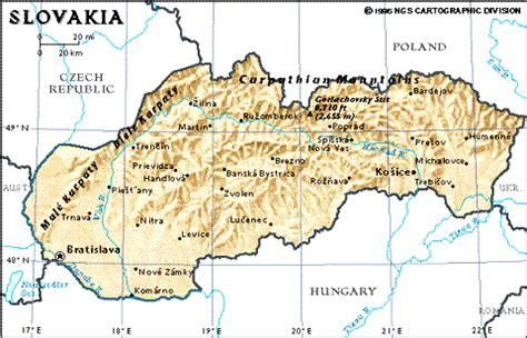 Search Slovakia Slovakia Images Search
