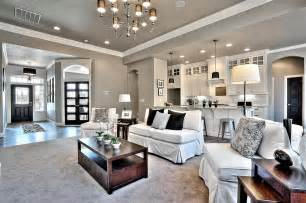 pottery barn functional gray 2016 bestselling sherwin williams paint colors