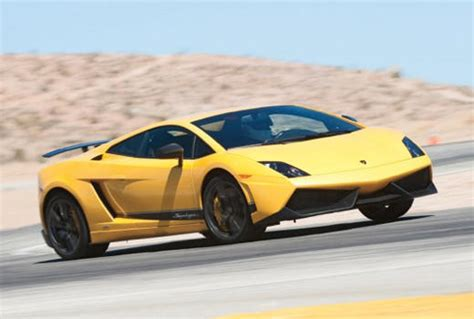 Lamborghini For Rent In Dallas Tx 99 For A Or Lamborghini Autocross Package Or 79