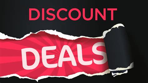 discount vouchers days out radio wave for blackpool wyre fylde