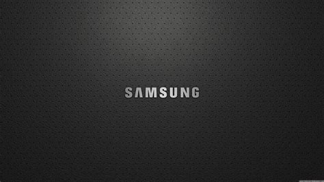 wallpaper laptop samsung samsung logo wallpapers wallpaper cave