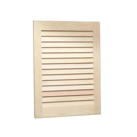 Louvered Door Cabinet Decoration Incredible Antique White Small Louvered Cabinet Doors