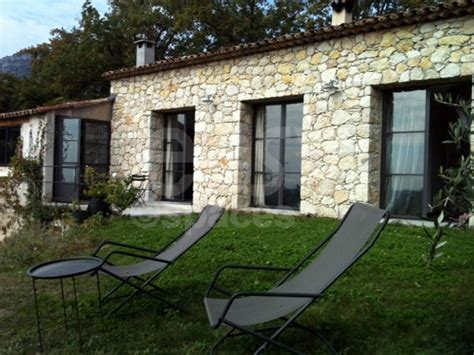 Louer Sa Maison Pendant Les Vacances 1308 by Comment Louer Sa Maison Simple Comment Louer Une Chambre