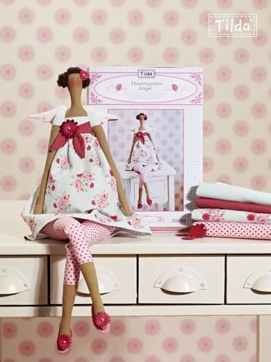 Mimin Jumpsuit 17 best images about tilda on patterns and doll patterns