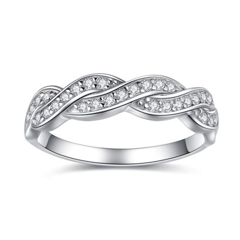 collection walmart wedding bands matvuk