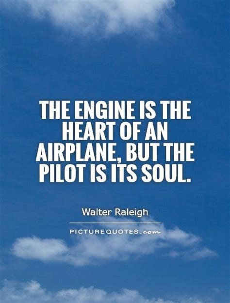 Pilot Quotes And Sayings quotes from pilots quotesgram