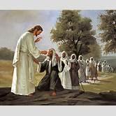 jesus-healing-people