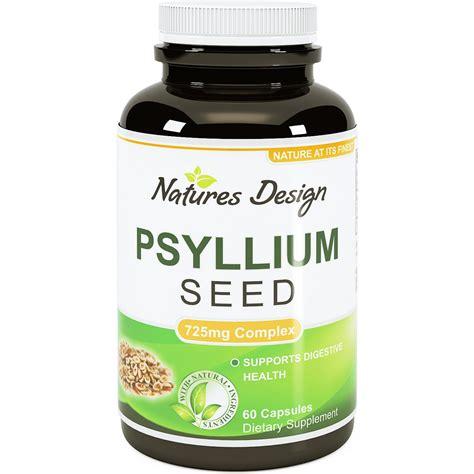 best fiber supplement best weight loss supplements
