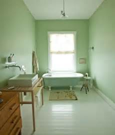 green bathroom light mint green bathrooms bossy color annie elliott