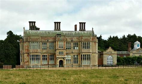 National Trust Cottages Norfolk by Norfolk Visitor S Guide National Trust Felbrigg