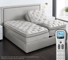 Will A Sleep Number Bed Fit In A Waterbed Frame Home On Garage Conversions Garage And Garage