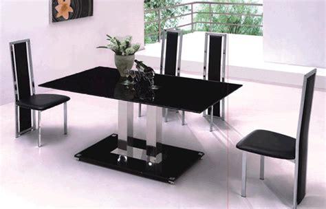 design classic interior  muebles de comedor baratos