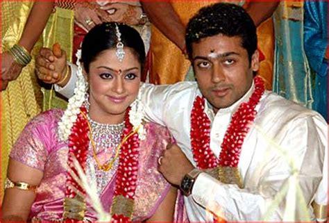 actor sivakumar wife images suriya sivakumar family childhood photos celebrity
