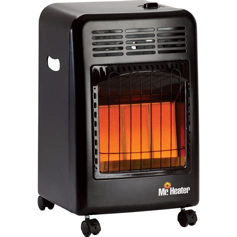 propane cabinet gas portable heater high resolution cabinet heaters 2 portable indoor propane