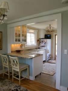 Kitchen dreaming on pinterest white appliances range hoods and