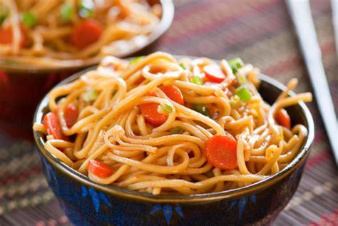october 12 is national gumbo day discountqueens com october 6 is national noodle day discountqueens com