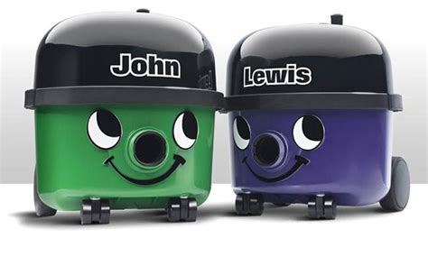 john lewis launches  anniversary collection  news