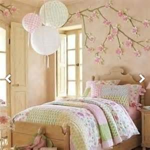 cherry blossom bedroom cherry blossom bedroom design interiordecoration
