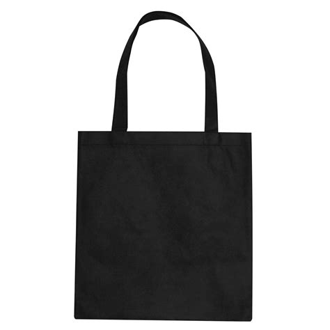 tote bags 3030 non woven promotional tote bag