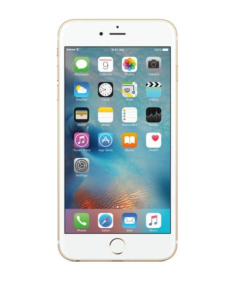 best mobile phone prices apple mobile price list 50 iphone mobiles best price