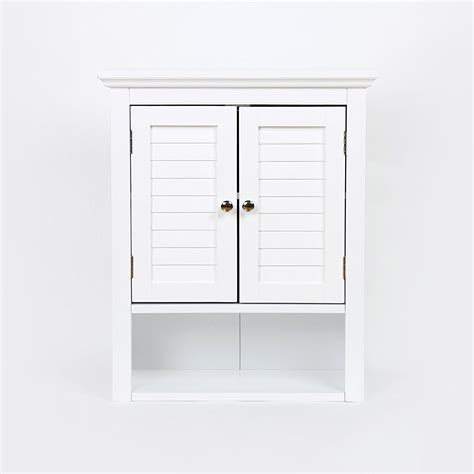 bathroom cabinet doors bathroom cabinet door storage white bathroom