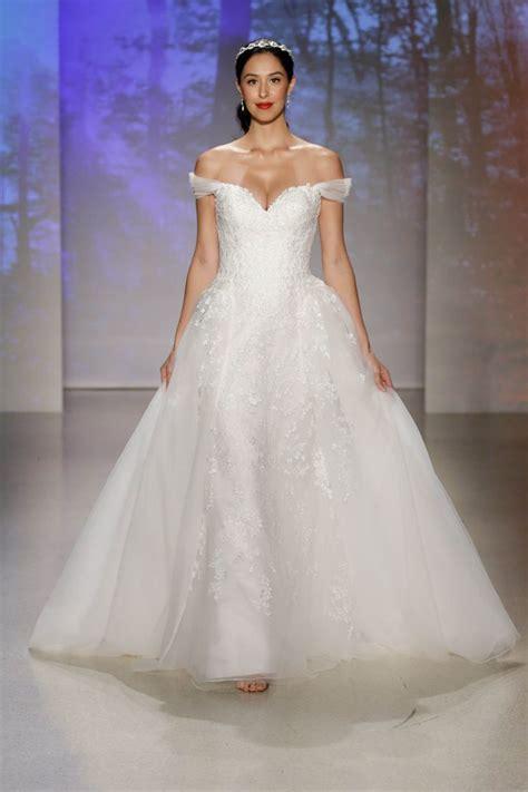 best 20 disney wedding gowns ideas on pinterest wedding
