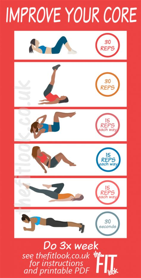 ab exercises workout abdominal exercises workout abdominal muscles