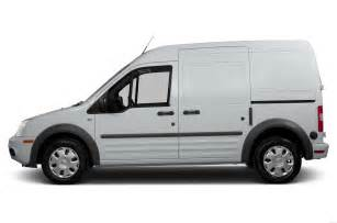 2013 Ford Transit Connect 2013 Ford Transit Connect Price Photos Reviews Features