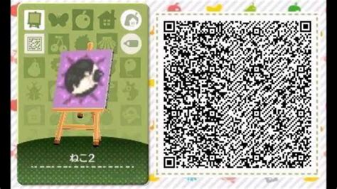 happy home designer cheats and secrets animal crossing happy home designer qr code 1 3ds youtube